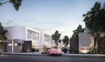 Foto de casa en venta en  , montecristo, mérida, yucatán, 14108150 No. 01