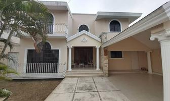 Foto de casa en venta en  , montecristo, mérida, yucatán, 15940818 No. 01