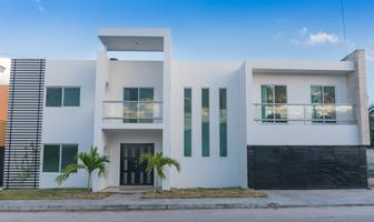 Foto de casa en venta en  , montecristo, mérida, yucatán, 0 No. 01
