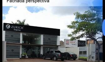 Foto de oficina en venta en  , montecristo, mérida, yucatán, 6614457 No. 01