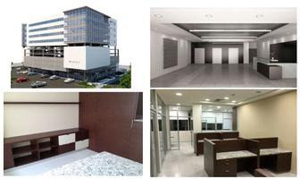 Foto de oficina en venta en  , montecristo, mérida, yucatán, 6746850 No. 01