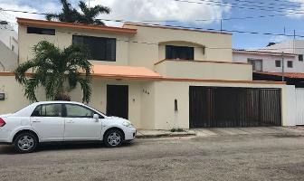 Foto de casa en venta en  , montecristo, mérida, yucatán, 6960883 No. 01
