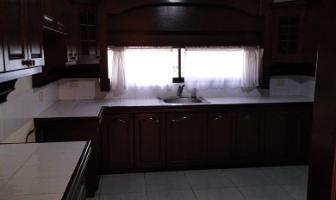Foto de casa en venta en  , montecristo, mérida, yucatán, 7076621 No. 03