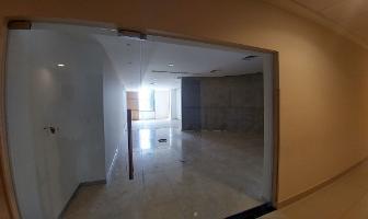 Foto de oficina en renta en  , montecristo, mérida, yucatán, 7109492 No. 01
