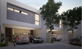 Foto de casa en venta en montecristo , montecristo, mérida, yucatán, 0 No. 01