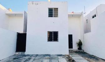 Foto de casa en venta en  , montejo, mérida, yucatán, 11169353 No. 01