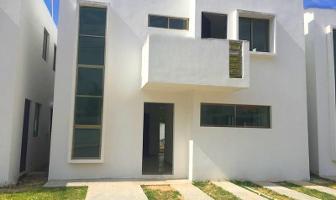 Foto de casa en venta en  , montejo, mérida, yucatán, 11258893 No. 01