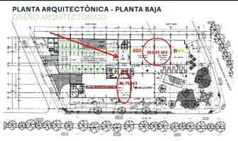 Foto de local en renta en  , montejo, mérida, yucatán, 13771933 No. 01