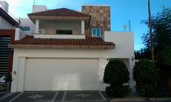 Foto de casa en venta en montemayor , montebello, culiacán, sinaloa, 0 No. 01