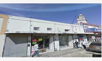 Foto de local en renta en  , montemorelos centro, montemorelos, nuevo león, 6024431 No. 01