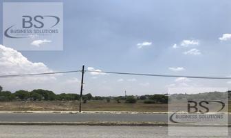 Foto de terreno habitacional en venta en  , montenegro, querétaro, querétaro, 11854030 No. 01
