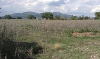 Foto de terreno habitacional en venta en  , montenegro, querétaro, querétaro, 12470171 No. 01