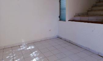 Foto de casa en venta en  , monterreal, mérida, yucatán, 3579728 No. 02