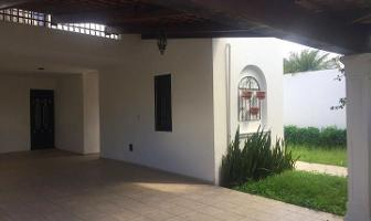 Foto de casa en venta en  , monterreal, mérida, yucatán, 3798119 No. 04