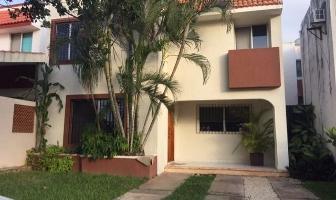 Foto de casa en venta en  , monterreal, mérida, yucatán, 4600831 No. 01