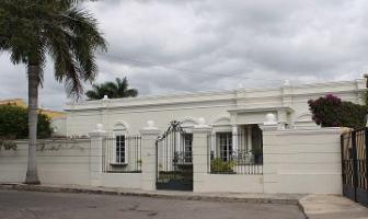 Foto de casa en venta en  , monterreal, mérida, yucatán, 6813171 No. 02