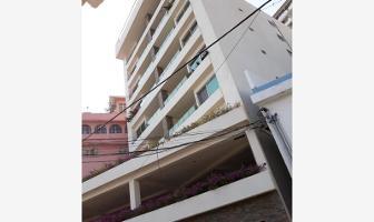 Foto de departamento en venta en monterrey 1, lomas de costa azul, acapulco de juárez, guerrero, 5237452 No. 01