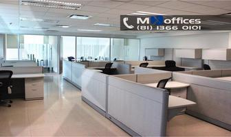 Foto de oficina en renta en monterrey 1, monterrey centro, monterrey, nuevo león, 14758935 No. 01
