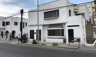 Foto de casa en venta en monterrey 123, monterrey centro, monterrey, nuevo león, 0 No. 01
