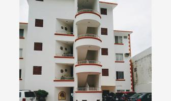 Foto de departamento en venta en monterrey 23, costa azul, acapulco de juárez, guerrero, 0 No. 01