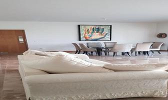 Foto de casa en venta en  , monterrey centro, monterrey, nuevo león, 10612892 No. 04