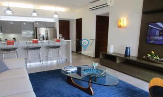 Foto de casa en venta en  , monterrey centro, monterrey, nuevo león, 10615083 No. 01