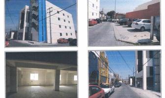 Foto de edificio en venta en  , monterrey centro, monterrey, nuevo león, 11691774 No. 01