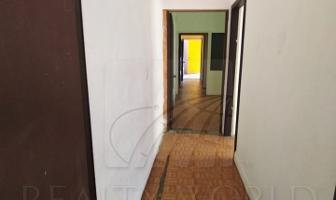 Foto de casa en venta en  , monterrey centro, monterrey, nuevo león, 11958358 No. 01