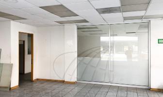 Foto de oficina en renta en  , monterrey centro, monterrey, nuevo león, 12433532 No. 01