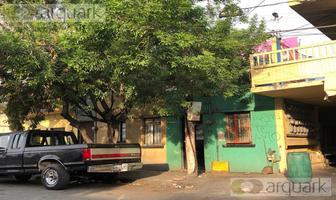 Foto de terreno habitacional en venta en  , monterrey centro, monterrey, nuevo león, 12836637 No. 01