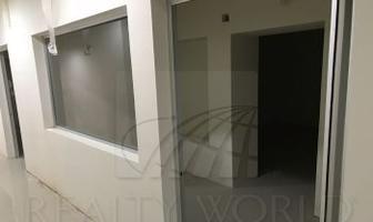 Foto de oficina en renta en  , monterrey centro, monterrey, nuevo león, 0 No. 01