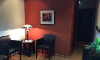 Foto de oficina en venta en  , monterrey centro, monterrey, nuevo león, 13863032 No. 01
