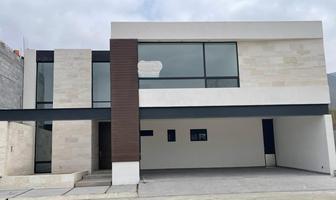 Foto de casa en venta en  , monterrey centro, monterrey, nuevo león, 13979154 No. 01