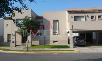 Foto de casa en venta en  , monterrey centro, monterrey, nuevo león, 13979322 No. 01