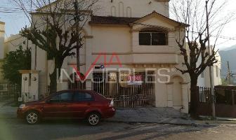 Foto de casa en venta en  , monterrey centro, monterrey, nuevo león, 13979410 No. 01
