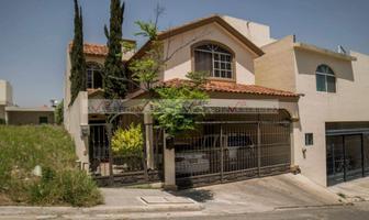 Foto de casa en venta en  , monterrey centro, monterrey, nuevo león, 13979494 No. 01