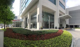 Foto de oficina en renta en  , monterrey centro, monterrey, nuevo león, 14604729 No. 01