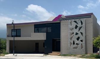 Foto de casa en venta en  , monterrey centro, monterrey, nuevo león, 0 No. 01