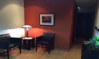 Foto de oficina en venta en  , monterrey centro, monterrey, nuevo león, 16379524 No. 01