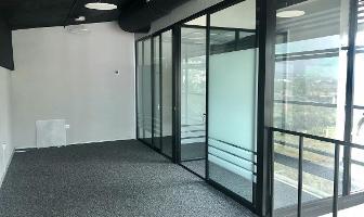 Foto de oficina en renta en  , monterrey centro, monterrey, nuevo león, 17799048 No. 01