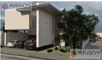 Foto de casa en venta en  , monterrey centro, monterrey, nuevo león, 19008586 No. 01