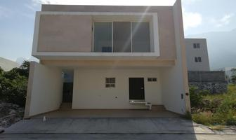 Foto de casa en venta en  , monterrey centro, monterrey, nuevo león, 19194086 No. 01