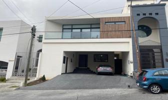 Foto de casa en venta en  , monterrey centro, monterrey, nuevo león, 19413373 No. 01