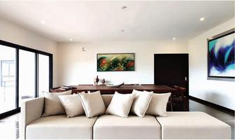 Foto de casa en venta en  , monterrey centro, monterrey, nuevo león, 20116764 No. 08