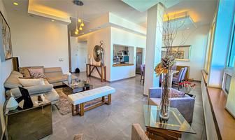 Foto de casa en venta en  , monterrey centro, monterrey, nuevo león, 20312530 No. 01