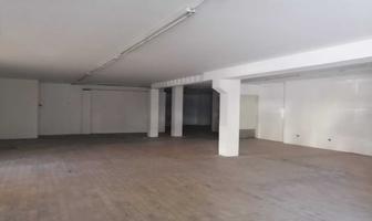 Foto de local en renta en  , monterrey centro, monterrey, nuevo león, 20390583 No. 01