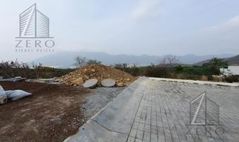 Foto de terreno habitacional en venta en  , monterrey centro, monterrey, nuevo león, 0 No. 01