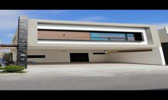 Foto de casa en renta en  , monterrey centro, monterrey, nuevo león, 0 No. 01