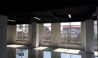 Foto de oficina en renta en  , monterrey centro, monterrey, nuevo león, 5967926 No. 01