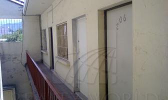 Foto de edificio en venta en  , monterrey centro, monterrey, nuevo león, 6510074 No. 01